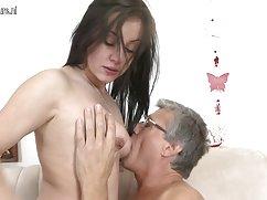 大哥的性爱录像带她父亲的座信件复古