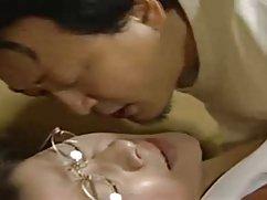 库珀母乳中的母亲播客束缚