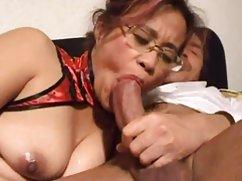 哥特女孩免费的视频联接的热亚洲的色情轩尼诗